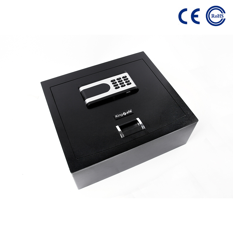 China OEM/ODM Supplier Hotel Safe Lock -