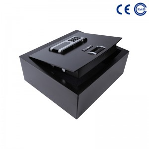 Special Price for Hotel Room Digital Password Safe Box -