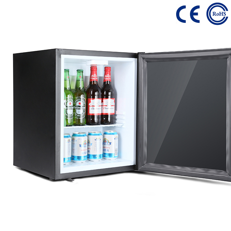 China High Performance Hotel With Refrigerator -