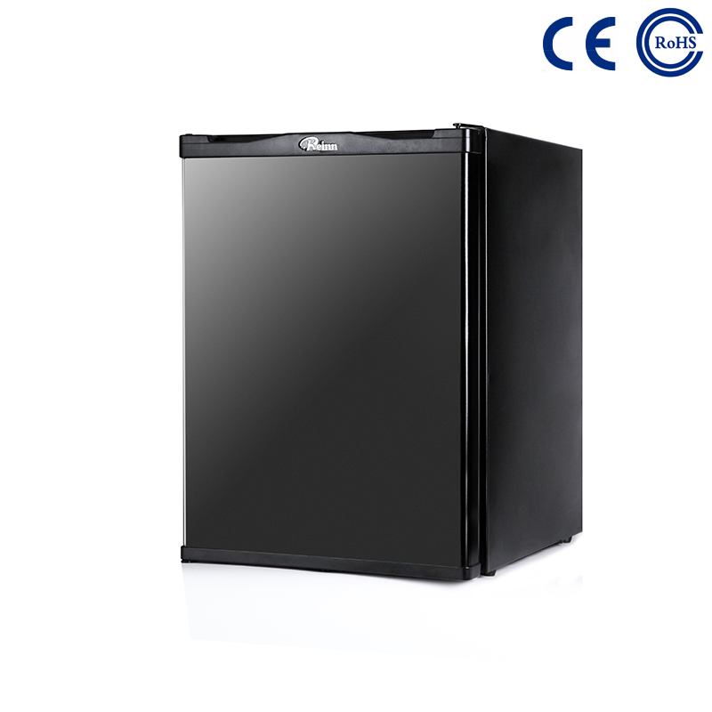 China China Gold Supplier for Hotel Room Bar Fridge -