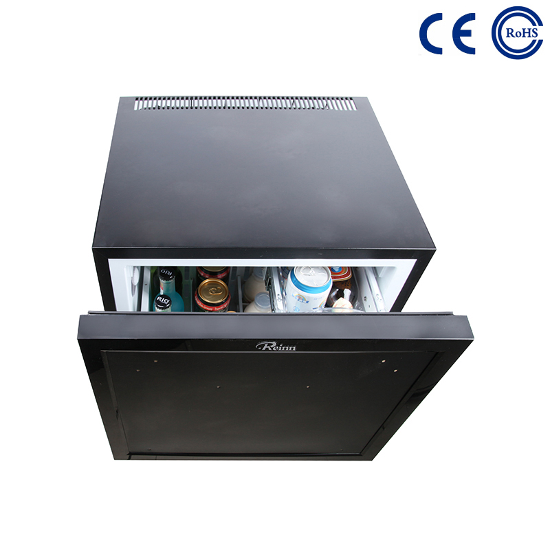 China Popular Design for Hotel With Fridge -
