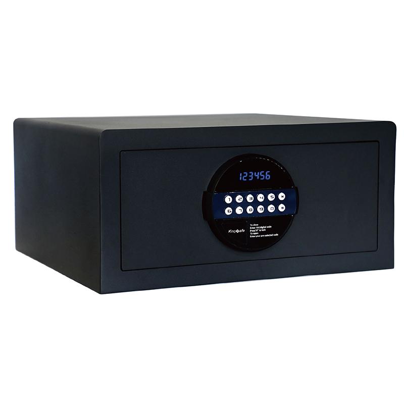 Electronic Laptop Security Safe Box-K-JG002-2 Featured Image