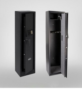 Special Design for Home Document Safe -
