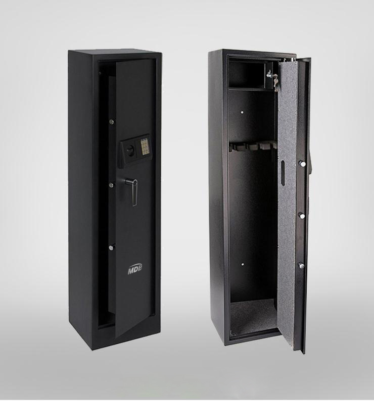 China Big discounting Large Key Safes -